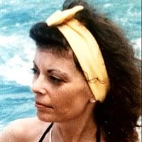 Sue Ann Silverman