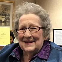 Roberta L. Chase