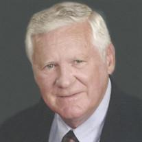 Dennis L. Remmert
