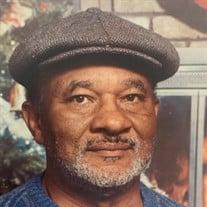 Leonard W. Matthews