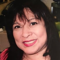 Barbara R. Cardenas