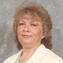 Sandra Hemphill Clark
