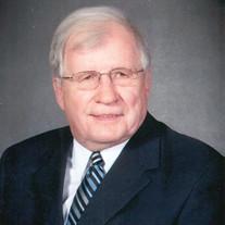 John Frederick Allan