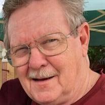 Brian J. Wicker