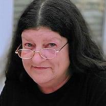 Vanessa M Mahler