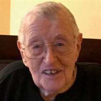 Edmund J. Baker