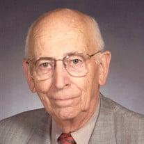 Fred G. Pomeroy