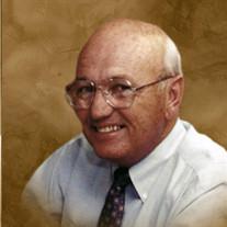 Danny  R.  Bishop