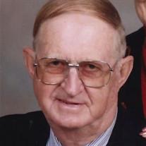 Bill M.  Troy