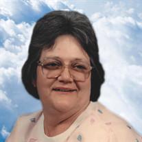 Phyllis J. Stouder