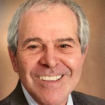 Arthur J. Ferraro Esq