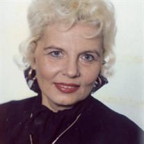 Renata Szafran