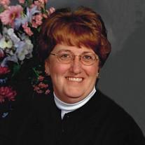 Kathy Ann Hoeppner