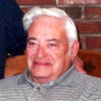 Robert H. Mailloux