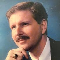 Howard C. Bell