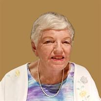 Barbara Register