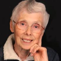 Jeanne Ingrum