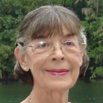 Beverly Bowles Conrad
