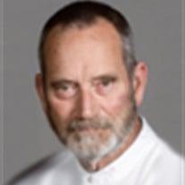 Michael F. Wilson