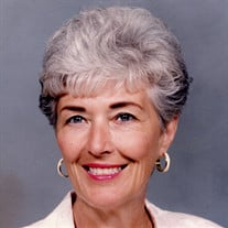 Janet Sue Buntain