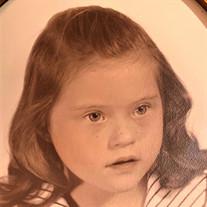 Deborah  Faye Moore
