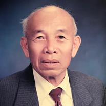 Nhung  Van Phan