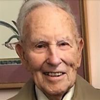 Charles O Valentine Jr.