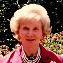 Lottie Yanick