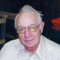 Thomas F. Will