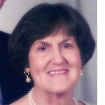 Loretta McMahan