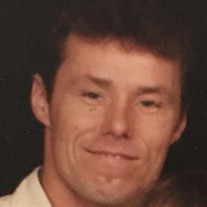 Clarence Emmett Westbay Jr.
