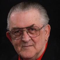 Mr. Lonnie Samuel  Baggatta Sr.