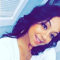 Sheila Martinez