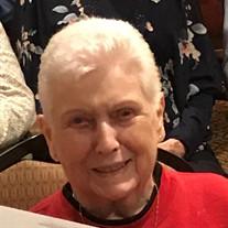 Barbara L. Glassel