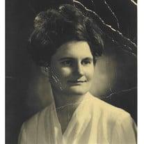 Elizabeth S. Brown