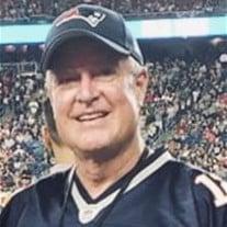 Mr. Robert J. Greene