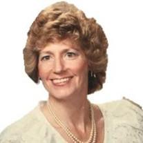 Audrey R. Hackley