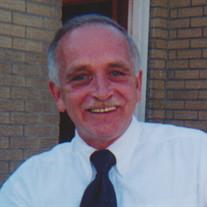 Gerald Pachulski