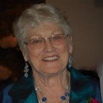 Janet Ann Bayha