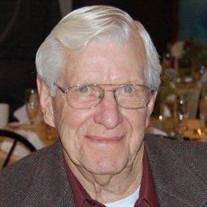 Keith C. Benmark