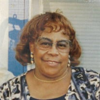 Betty Jean  Cornish