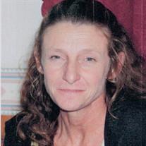 Brenda Kay Northweather