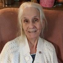 Barbara J. Cox
