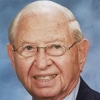 Leroy A. King Sr.