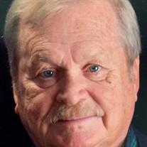 Kenneth D. Wilson