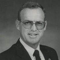 Bill  Gene Smith