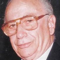 Joseph  D. Tripodi