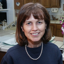 Carol  Suzanne  Fasching