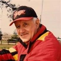 Robert J.  Zammit Sr.