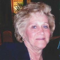 Anne M. Amico